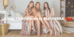 Fashion_la_reina_de_paris.jpg